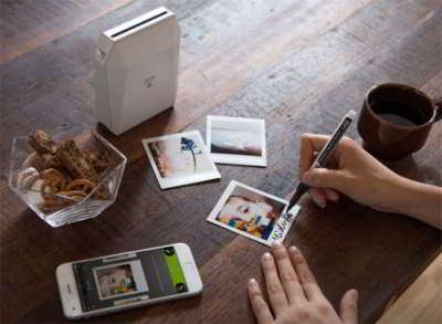 migliori stampanti portatili small - Migliori stampanti portatili: quale comprare