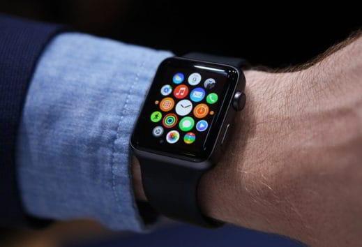 smartwatch android economici