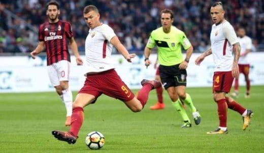 25a giornata serie A fantacalcio - Fantacalcio: probabili formazioni 26a Giornata Serie A 2017/18