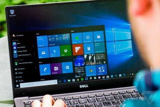 come disattivare aggiornamenti windows 10 - Come disattivare aggiornamenti Windows 10