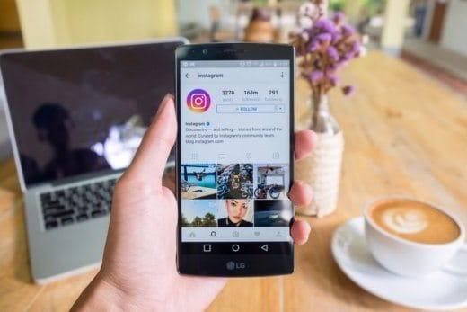 come vedere le storie instagram in modo anonimo - Come vedere le storie Instagram in modo anonimo