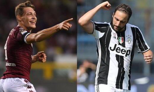 probabili formazioni 25 giornata serie a - Fantacalcio: probabili formazioni 25a Giornata Serie A 2017/18