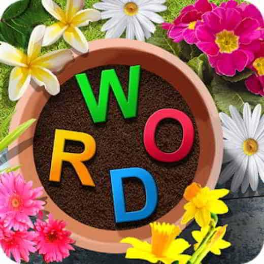 Soluzioni Il Giardino delle Parole