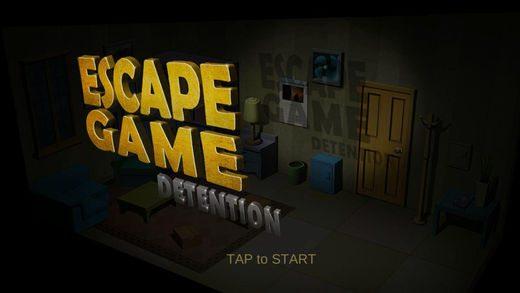 soluzioni 13 Puzzle Rooms Escape Game