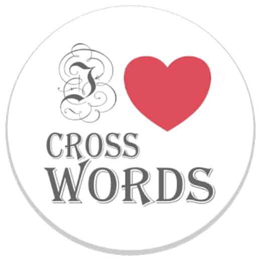 Amo i Cruciverba soluzioni