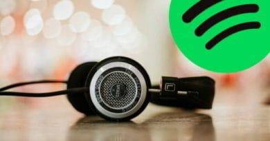 come avere spotify premium gratis 390x205 1 - Come scaricare Spotify Premium gratis