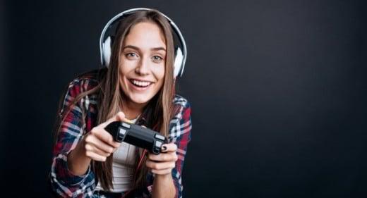Come guadagnare con i videogiochi