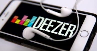 come scaricare deezer premium gratis 390x205 1 - Come scaricare Deezer Premium gratis