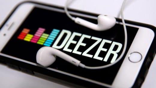 Come avere Deezer Premium gratis