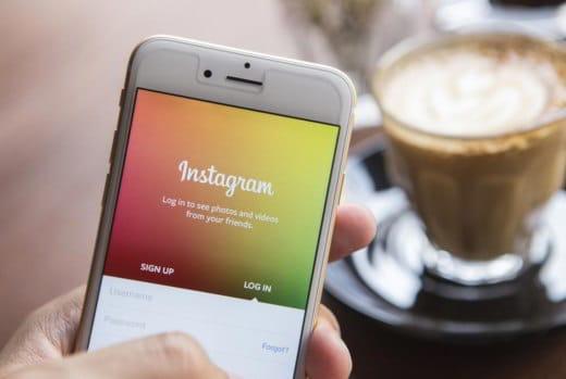 come togliere ultimo accesso instagram 1 - Come togliere ultimo accesso Instagram
