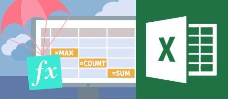 Come visualizzare le formule di un foglio Excel