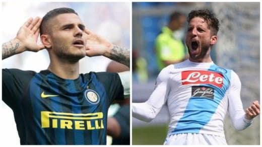fantacalcio probabili formazioni 28 giornata - Fantacalcio: probabili formazioni 28a Giornata Serie A 2017/18