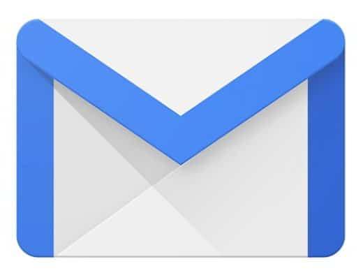 come utilizzare Gmail offline