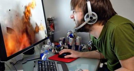 Come guadagnare con i videogames