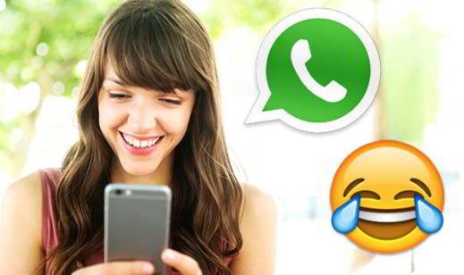 immagini divertenti buongiorno whatsapp - Immagini divertenti buongiorno WhatsApp