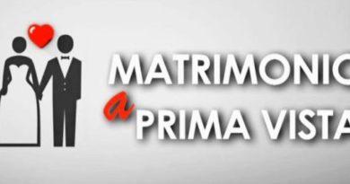 matrimonio a prima vista italia 390x205 1 - Matrimonio a prima vista Italia terza stagione: aperte le iscrizioni