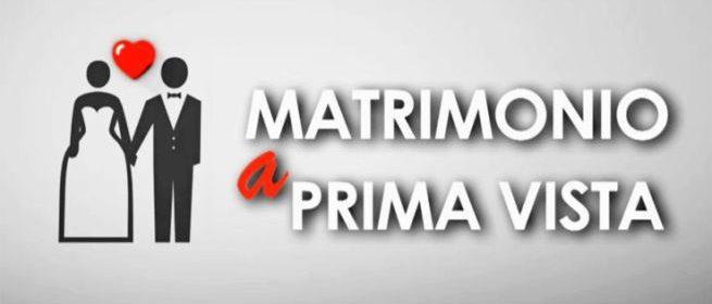 matrimonio a prima vista italia - Matrimonio a prima vista Italia terza stagione: aperte le iscrizioni