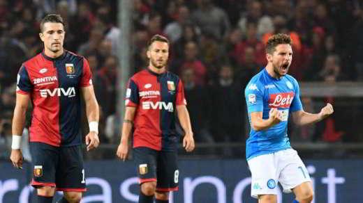 probabili formazioni 29a giornata serie a - Fantacalcio: probabili formazioni 29a Giornata Serie A 2017/18