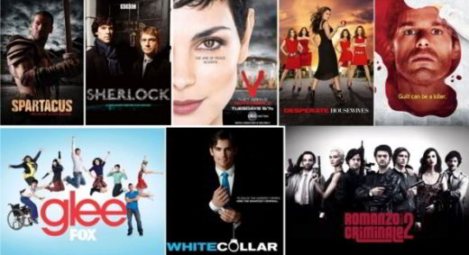 serie tv su netflix - Siti per guardare serie TV streaming gratis 2018