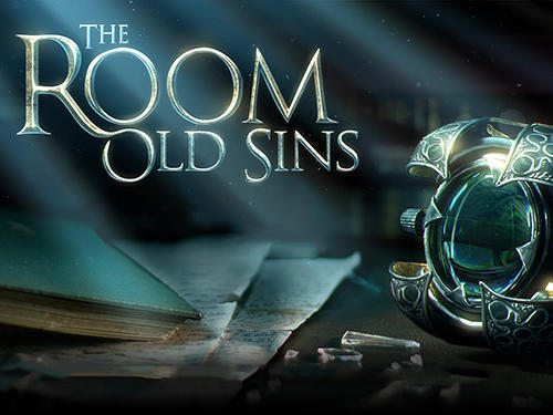 soluzioni The Room Old Sins