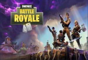 trucchi consigli guida Fortnite 300x205 1 - Fortnite Battle Royale: guida, consigli e trucchi