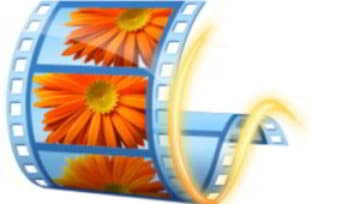 windows movie maker thumbs - Windows Movie Maker non si avvia più: come risolvere
