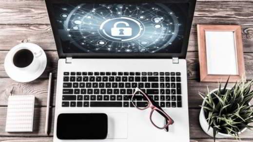 antivirus windows 10 gratis