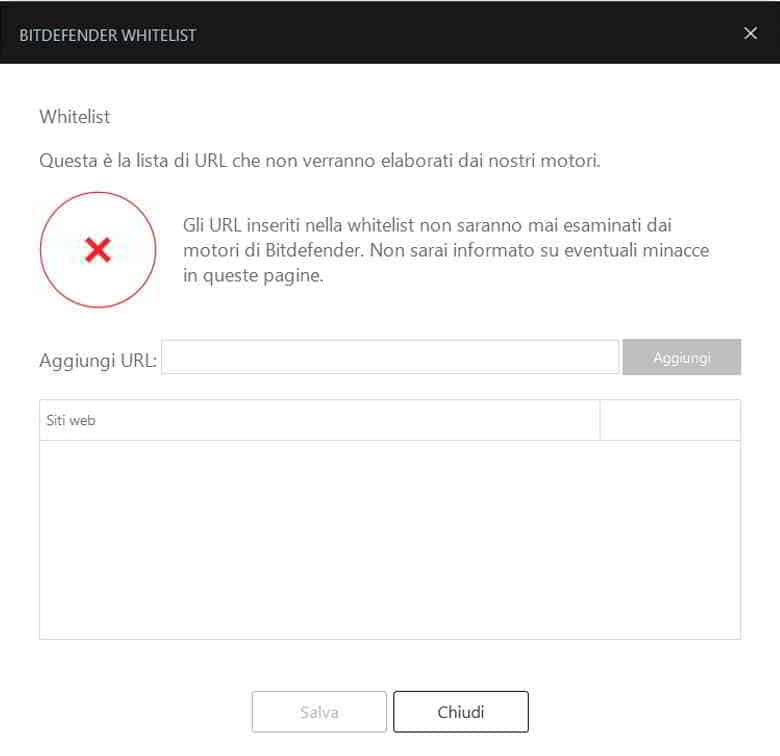 windows 10 quale antivirus