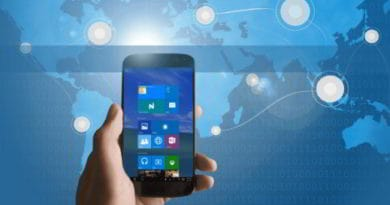 come installare windows su android 390x205 1 - Come installare Windows su Android