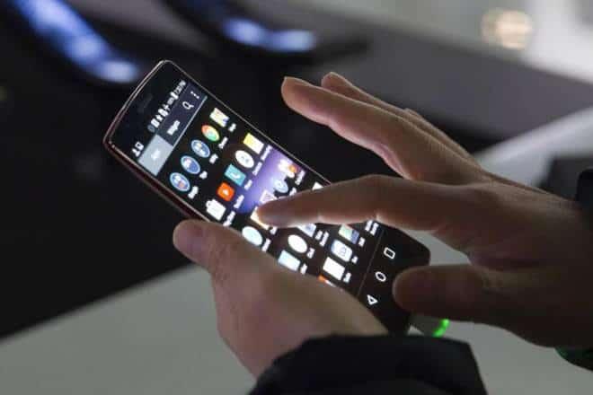 come modificare la risoluzione telefonino - Come modificare risoluzione schermo Android