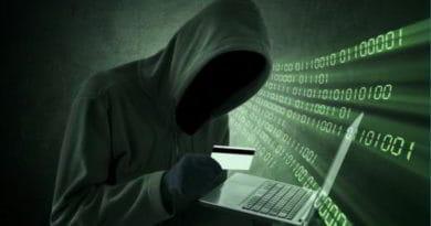 come proteggere un pc dai virus 390x205 1 - Come è possibile proteggere un PC dai virus