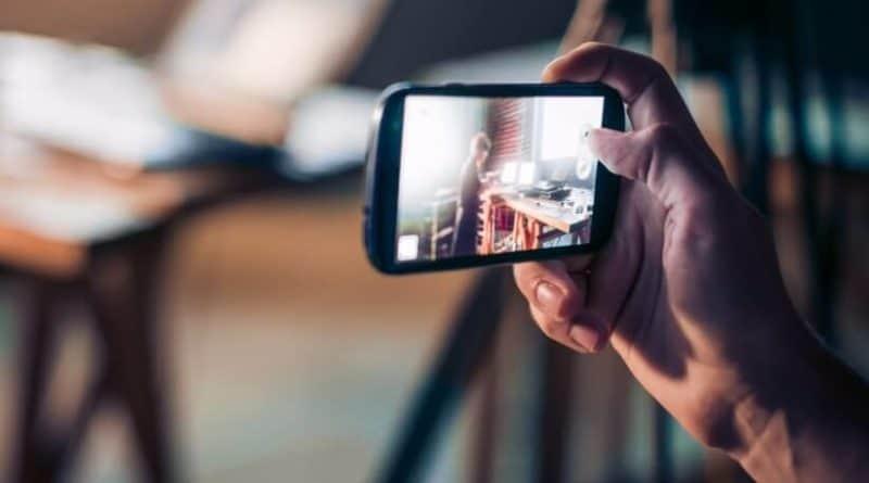 Come ridurre le dimensioni di un video troppo grande