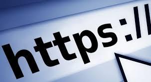 Connessioni sicure HTTPS