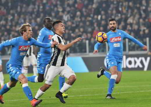 fantacalcio probabili formazioni 34 giornata serie A - Fantacalcio: probabili formazioni 34a Giornata Serie A 2017/18