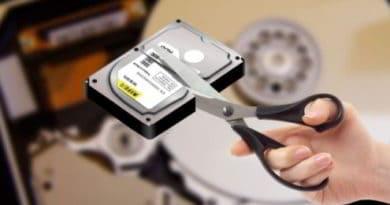 miglior programma partizione hd ssd 390x205 1 - Partition Master Free il miglior programma per partizionare hard disk