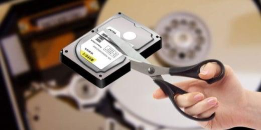 Partition Master Free il miglior programma per partizionare hard disk