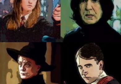 quiz harry potter soluzioni 392x272 1 - Quiz Harry Potter soluzioni