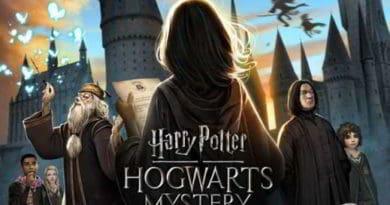 soluzioni harry potter hogwarts mistery 390x205 1 - Harry Potter Hogwarts Mystery soluzioni