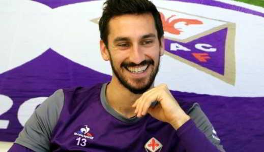 Pagelle Fiorentina 2017/18