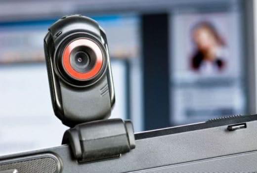 come disattivare Webcam
