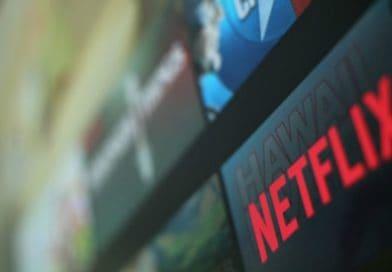 come guardare netflix gratis per sempre 392x272 1 - Come guardare Netflix gratis per sempre