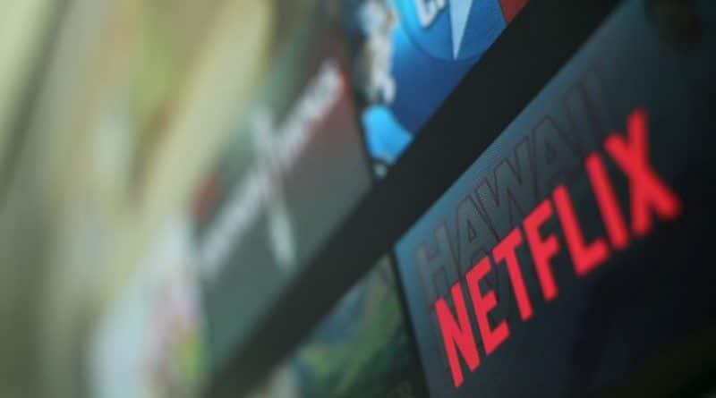 Come guardare Netflix gratis per sempre