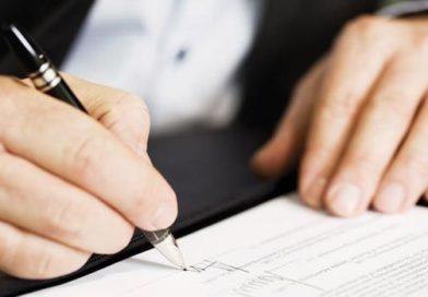 come inserire la firma in un file PDF 392x272 1 - Come inserire la firma in un file PDF