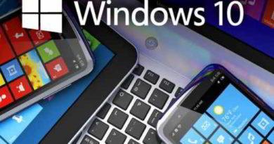 come installare windows 10 april 2018 update 390x205 1 - Come passare a Windows 10 April 2018 Update