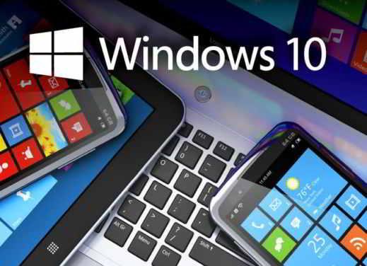 Come passare a Windows 10 April 2018 Update