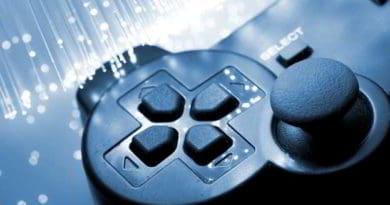 dove scaricare giochi hackerati 390x205 1 - Dove scaricare giochi hackerati
