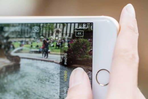 migliori smartphone per foto