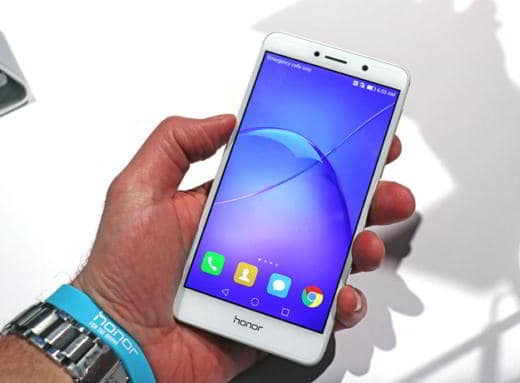 smartphone super batteria