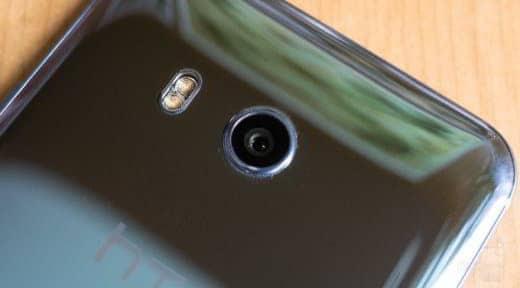 migliori smartphone per fotografare