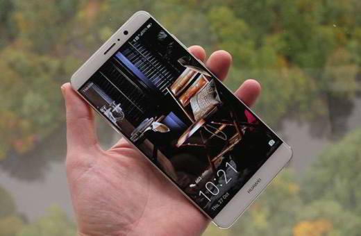 smartphone batteria potente